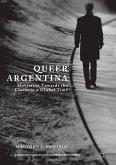 Queer Argentina (eBook, PDF)