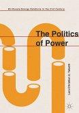 The Politics of Power (eBook, PDF)