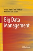 Big Data Management (eBook, PDF)