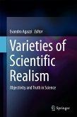 Varieties of Scientific Realism (eBook, PDF)