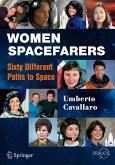 Women Spacefarers (eBook, PDF)