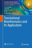 Translational Bioinformatics and Its Application (eBook, PDF)