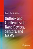 Outlook and Challenges of Nano Devices, Sensors, and MEMS (eBook, PDF)