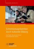 Extremismusprävention durch kulturelle Bildung (eBook, PDF)