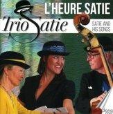 L'Heure Satie