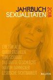 Jahrbuch Sexualitäten 2018 (eBook, PDF)