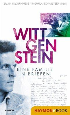 Wittgenstein (eBook, ePUB)