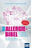Die Allergie-Bibel. Ursachen - Symptome - Behandlung (eBook, PDF)