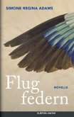 Flugfedern (eBook, ePUB)