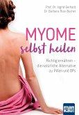 Myome selbst heilen (eBook, PDF)