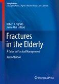 Fractures in the Elderly (eBook, PDF)