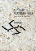 Perpetrators in Holocaust Narratives (eBook, PDF)