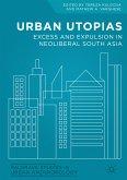 Urban Utopias (eBook, PDF)