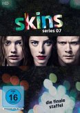 Skins - Hautnah / Staffel 7