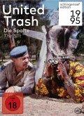 United Trash-Die Spalte