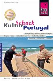 Reise Know-How KulturSchock Portugal (eBook, ePUB)