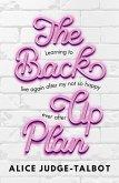 The Back-Up Plan (eBook, ePUB)