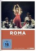 Fellinis Roma Digital Remastered