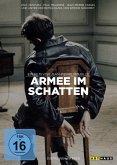 Armee im Schatten Digital Remastered