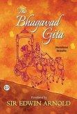 The Bhagavad Gita (eBook, ePUB)