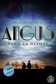 Angus (eBook, ePUB)