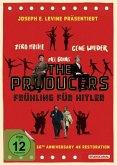 The Producers - Frühling für Hitler 50th Anniversary Edition