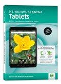 Die.Anleitung für Tablets mit Android 6/7
