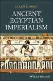 Ancient Egyptian Imperialism (eBook, ePUB)