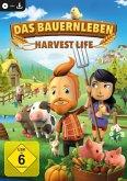Das Bauernleben - Harvest Life