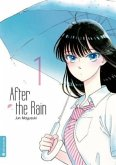 After the Rain / After the rain Bd.1