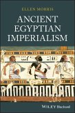 Ancient Egyptian Imperialism (eBook, PDF)