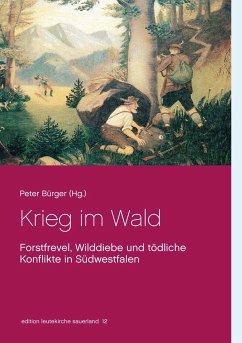 Krieg im Wald