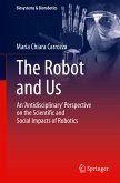 The Robot and Us