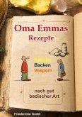 Oma Emmas Rezepte