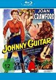 Johnny Guitar - Gehasst - Gejagt - Gefürchtet