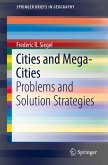 Cities and Mega-Cities (eBook, PDF)