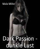 Dark Passion - dunkle Lust (eBook, ePUB)