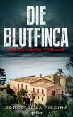 Die Blutfinca (eBook, ePUB)