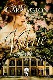 Valerie (eBook, ePUB)