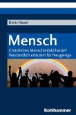 Mensch (eBook, PDF)