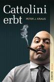 Cattolini erbt (eBook, ePUB)