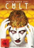 American Horror Story Season 7: Cult