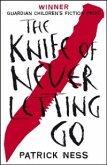 Knife of Never Letting Go (eBook, PDF)