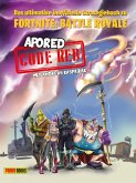 CODE RED: Das ultimative inoffizielle Strategiebuch zu Fortnite: Battle Royale (eBook, ePUB)
