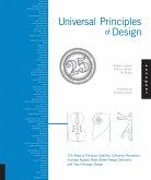 The Pocket Universal Principles of Design (eBook, ePUB)