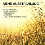 MEHR AUSSTRAHLUNG (MP3-Download)