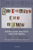 Br(e)aking the News (eBook, PDF)