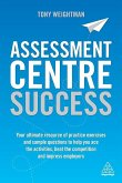 Assessment Centre Success (eBook, ePUB)