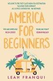 America for Beginners (eBook, ePUB)