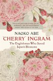 'Cherry' Ingram (eBook, ePUB)